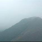 悠然見南山