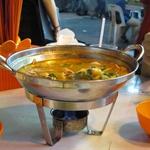 sposób podania zupy z kociej ryby