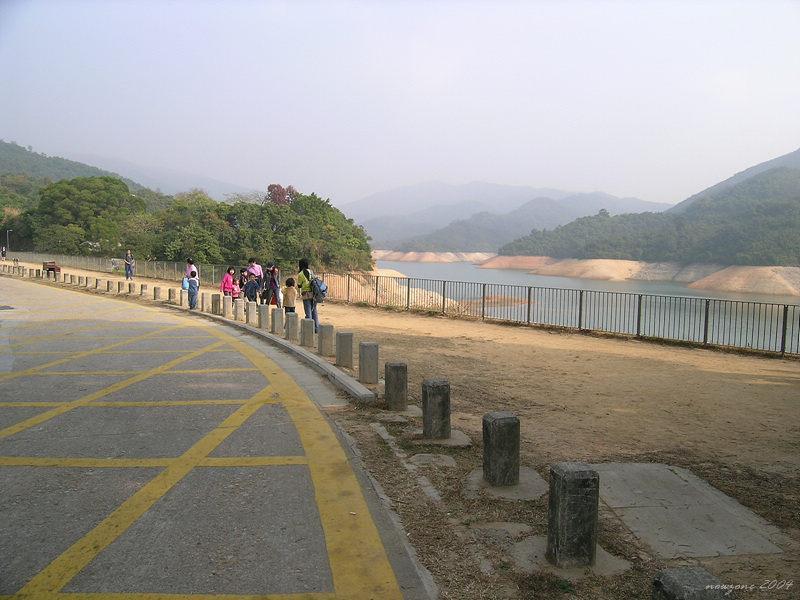 20041219 (9).jpg