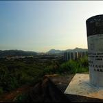 DSC_6900 髻山山頂高121米.jpg