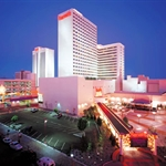 Reno City With Best Attractions Places