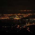 DSC_0014 東涌新市鎮與赤臘角機場盡收眼底.jpg