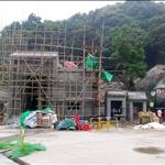 DSCN5318 天后廟.jpg