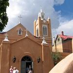 Old Town Albuquerque.jpg