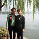 Mother@Hangzhou