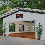 Yoga Centre.jpg