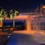 中山紀念公園 Sun Yat Sen Memorial Park