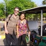 Cambodia - 001.jpg
