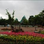 20060715 Children's Grand Park 兒童大公園