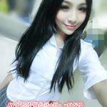 大台灣找小姐就找朗朗外送茶坊+賴:ytb520