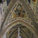 Baptisterium San Giovanni II.JPG