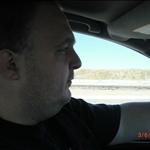 Larry/Chauffeur