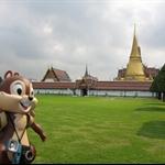 泰國 - 曼谷