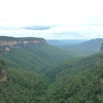 Blue Mountains 028.JPG