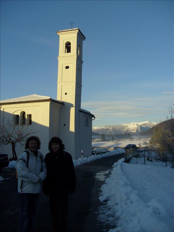Sessa•2008