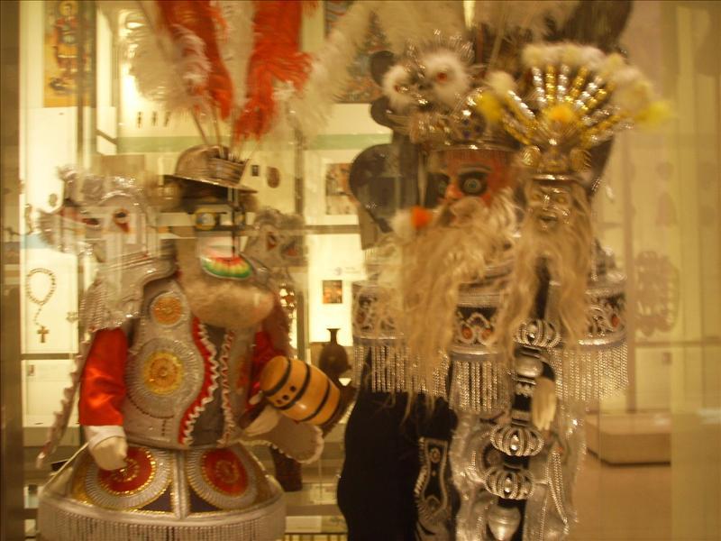 les trésors asiatique au british musuem  -