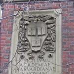 Harvard en Verkiezingen