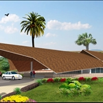 Country_Club_Kolad_Mumbai.jpg