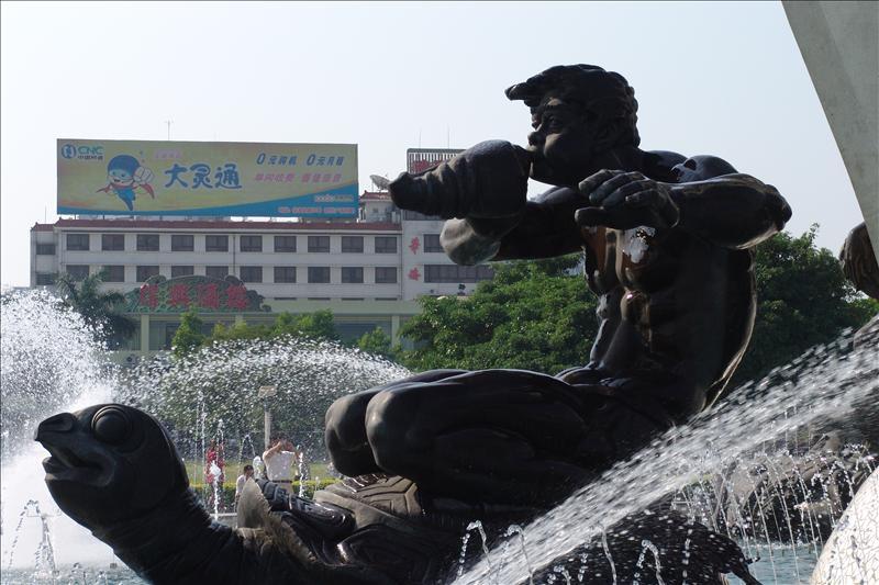 guangxi.beihai (北海)