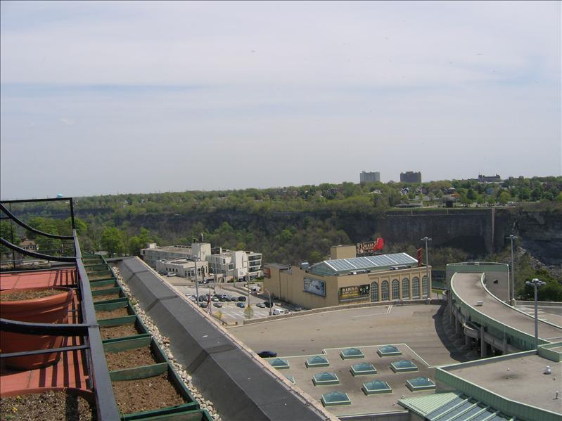 Niagara Falls - 06