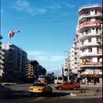 Antalya 安塔利亞