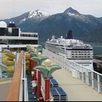 Alaska cruise 9-5-2010 198.jpg