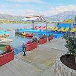 10 days Holiday Package in Montenegro