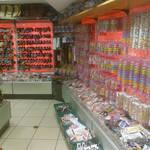 IMG-20121206-00062.jpg