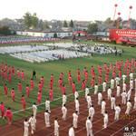 李中论坛www.lizhongren.com (10).jpg