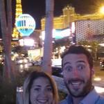 Viiivo Las Vegas !!!