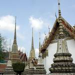 001 Bangkok (112).jpg