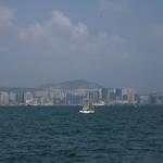 VictoriaHarbour(维多利亚港),Hongkong0002@Sep-2011.JPG
