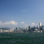VictoriaHarbour(维多利亚港),Hongkong0013@Sep-2011.JPG