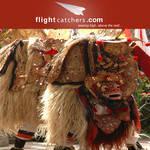 Cheap Flight Tickets to Bali