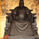 Bejing (43) (768x1024).jpg