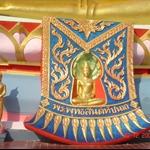 Thai trip 2005