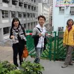 2013-02-14_0004.jpg