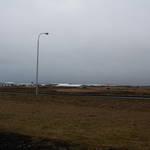 1-013_Keflavík.jpg