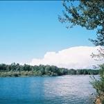 18布爾津河1 (5).jpg