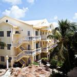 beachfront-hotel.jpg