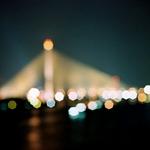 Pinklao bridge
