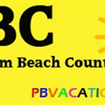 Your Dream Vacation in Palm Beach FL