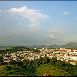 DSC_6886 可看到盛屋村及元朗工業區.jpg