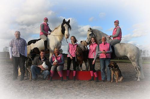 Toppie,s, met dank aan http://www.marcofotografie.nl/
