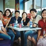 日本台灣生活2004-1