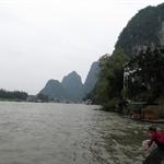 Guangxi 002.jpg