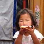 Moron, Mongolia, 21,28-7.2010