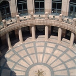 Austin-San Antonio 012.jpg