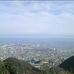 Mt.Rokko