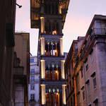 200902150066A_Lissabon_ElevadorDeSantaJusta.JPG